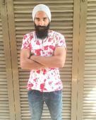 Gagandeep Singh portfolio image2