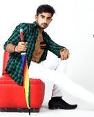 Rahul dhiman portfolio image4