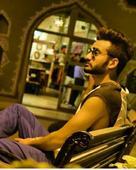 Gaurav Baliyan portfolio image2