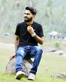 Salman Farsi  portfolio image5