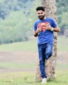 Salman Farsi  portfolio image4