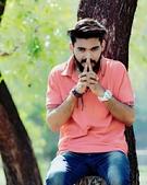 Salman Farsi  portfolio image3