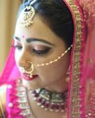 Rishi raj portfolio image4