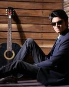 Avinash R Yadav portfolio image5