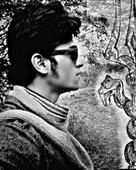 Avinash R Yadav portfolio image1