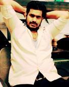 Nikhil Kumar Mourya portfolio image3