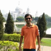 Sourav chaudhary portfolio image1