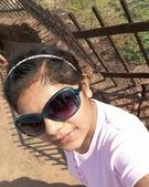 Shivam Anand Shivam Anand portfolio image4