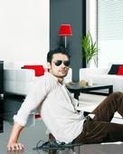 Cm Gupta portfolio image2