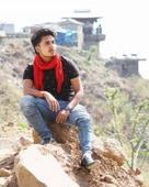 Akash chouhan portfolio image6