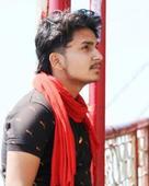 Akash chouhan portfolio image4