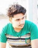 Akash chouhan portfolio image3