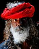 Waseem Mirza portfolio image6