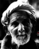Waseem Mirza portfolio image5