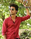Suraj Kumar K portfolio image5