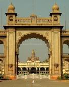 Suraj Kumar K portfolio image1