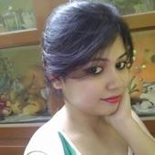 Chandrima Deb portfolio image6