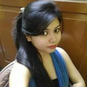 Chandrima Deb portfolio image5