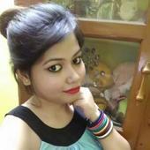Chandrima Deb portfolio image4