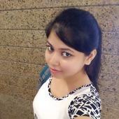 Chandrima Deb portfolio image3