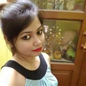 Chandrima Deb portfolio image2