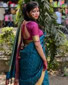 Chandrima Deb portfolio image1