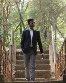 Ashish Roshan Gondane portfolio image5