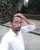 Ashish Roshan Gondane portfolio image3