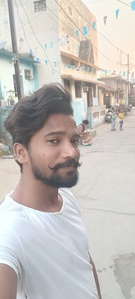 Ashish Roshan Gondane portfolio image1