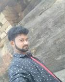 rahul raikwar portfolio image1