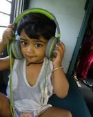 rahul raikwar portfolio image4