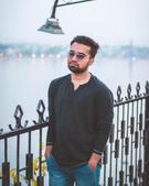 shubham chauhan portfolio image5