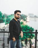 shubham chauhan portfolio image4