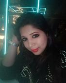 Priya Kanchan portfolio image5