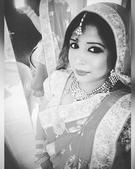 Priya Kanchan portfolio image3