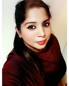 Priya Kanchan portfolio image2