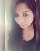 Priya Kanchan portfolio image1