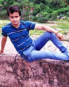 Sonu Yadav portfolio image4