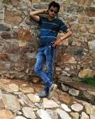 Sonu Yadav portfolio image3