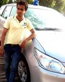 Sonu Yadav portfolio image2