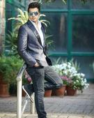 Karan Saini portfolio image1