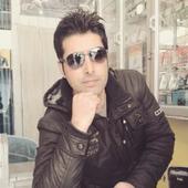 Shahid Nissar portfolio image2