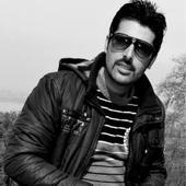 Shahid Nissar portfolio image1