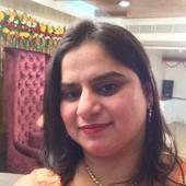 Priya Prashar portfolio image2