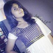 Ritika Meena portfolio image3