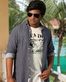 Ravi Gautam  portfolio image4