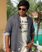 Ravi Gautam  portfolio image1