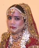 Anup Srinarayan portfolio image3