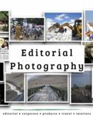 Vineet Chopra portfolio image4