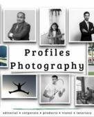 Vineet Chopra portfolio image2